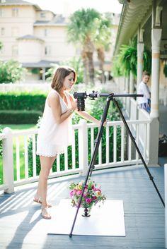 Shay Cochrane / All of my secrets on photography tools Photography Set Up, Macro Photography Tips, Photography Business, Photography Tutorials, Digital Photography, Nature Photography, Product Photography, Tabletop Photography, Photography Lighting