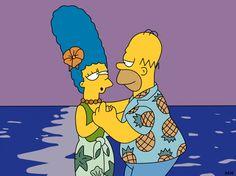 Coppie famose dei cartoni animati (Foto 2/80)   Televisionando