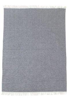 PLAIN plastmatta 70x300 cm
