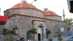 #Bergama ve #Cumalıkızık, #UNESCO Dünya Mirası Listesinde. #Türkiye #Turkey