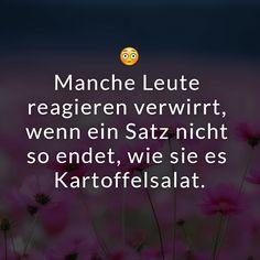 #spaß #laughing #laugh #schwarzerhumor #epic #lustigesding