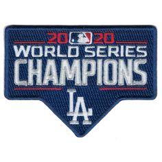 LA Dodgers 2020 WS Champions 11.2020 Dodgers Fan, Dodgers Baseball, Mlb World Series, Better Baseball, Mlb Teams, Los Angeles Dodgers, Images Google, Everyone Knows, Champion