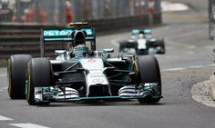 Formula One Canadian Grand Prix preview, course diagram, series standings and more.   Lewis Hamilton going for fourth career F1 victory in Canada, fresh off a win in Monte Carlo, is the driver to beat this week in Montreal.  Four-time F1 series champion Sebastian Vettel won the race last year and was joined on the podium by Fernando Alonso and Hamilton.