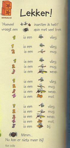 versje kriebelbeestjes.jpg (782×1650)