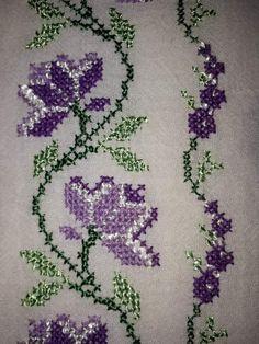 Gisele, Cross Stitching, Sewing, Knitting, Crochet, Pattern, Cross Stitch Love, Cross Stitch Art, Crochet Blankets