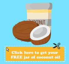 """The Hearty Soul is pleased to offer our readers a FREE jar of coconut oil through Thrive Market, an online grocery store that delivers organic, healthy, non-GMO foods right to your doorstep! Take advantage of this great offertoday. Coconut oil is one of the only foods you could legitimately call a """"superfood."""" Coconut oil is... View Article"""