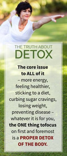 "Friends, ""The Truth About Detox"" is here! Ty is joined by 12 of the world's leading detox experts in this new docu-series on how to detox right, for life! For more information, click on the image above. Please re-pin to share with your family & friends. Together we are changing the world and saving lives everyday. <3"