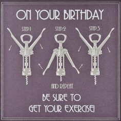 - Happy Birthday Funny - Funny Birthday meme - - The post appeared first on Gag Dad. Happy Birthday Funny Humorous, Birthday Wishes Funny, Happy Birthday Messages, Happy Birthday Quotes, Birthday Images, Birthday Girl Meme, Birthday Message For Uncle, Birthday Greetings For Aunt, Birthday Quotes For Daughter
