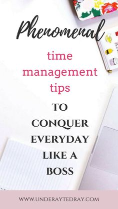 Time management tips for college students| Time management tips for moms| Time management tips at work| Time management tips for teens| Time management strategies| Time management tips for teachers| Time management schedule| Planner| Organisation tips| Go