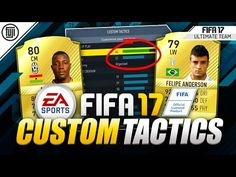 Fifa 17 Ultimate Team, Cheap Games, Game Codes, Fuji, Coins, About Me Blog, Twitter, Sports, Hs Sports