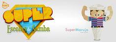 Super Escolas de Samba • União da Ilha