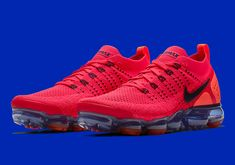 d3fc845ce7ad0 Striking summer colors of Nike s Vapormax 2 continue to roll out