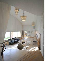 Since 1998 the Web Atlas of Contemporary Architecture Studios Architecture, Architecture Design, Alto Alvar, Alva Aalto, Famous Architects, Interior Decorating, Interior Design, Inside Design, Contemporary Architecture
