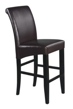 Product Code: B004OFRUM8 Rating: 4.5/5 stars List Price: $ 230.00 Discount: Save $ 119.9