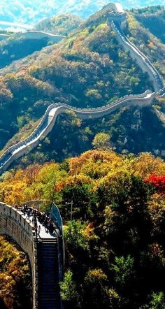 Professional China travel agents offering a range of China tour to Beijing, Xian, Shanghai, Guilin and Hong Kong. We also have Yangtze Cruise tours, hotel and flight booking services. Places Around The World, Oh The Places You'll Go, Travel Around The World, Places To Travel, Places To Visit, Wonderful Places, Beautiful Places, Beautiful Scenery, Amazing Places