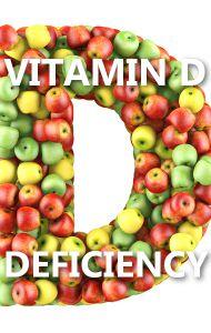Dr Oz: Vitamin D Deficiency Cancer Risk & Sam Champion's Health Scare