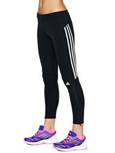 #Adidas Response #Tights | very.co.uk