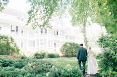 astrid photography blog » {a}strid is a DC/MD/VA and Destination wedding and lifestyle photographer sharing her adventures throught her photo journal.