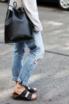 Arizona Soft Leather