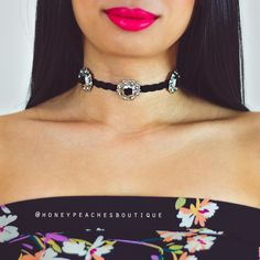 Raven concho choker - silver ($19) ❤ liked on Polyvore featuring jewelry, necklaces, braided necklace, braided silver necklace, choker necklace, woven necklace and silver choker necklaces