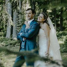 Wedding Pins, Couple Photos, Couples, Wedding Dresses, Instagram, Fashion, Couple Shots, Bride Dresses, Moda
