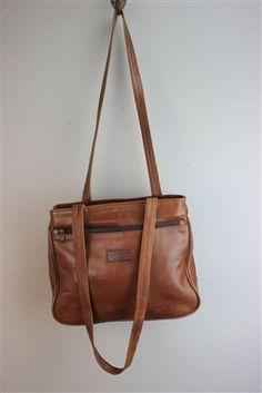 #vintage shoulder bag