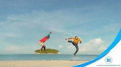 request liburan mu www.darmawisataindonesia.co.id #paketwisata #paketwisatamurah #wisatamurah #wisata #agenwisata #agenwisatamurah #pakettour #pakettourmurah #paket #wisata #cariwisata