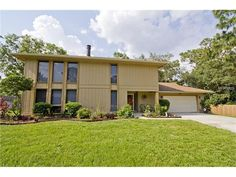 3775 Rambling Rose Ct, Orlando FL 32808 - Photo 1