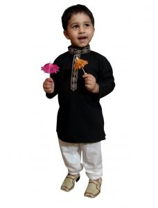 Design Clothes For Boys Hindu Clothing Designer