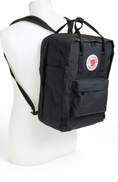 fjallraven kanken laptop 13 uk