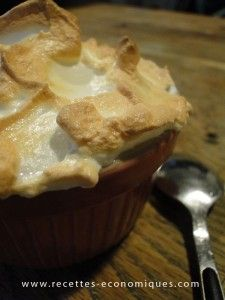 mousse pommes thermomix (2)