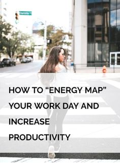 This is one of the most simple and effective ways of increasing your productivity, creativity and focus. Sounds too good to be true? Well, it's not! By scheduling your tasks while taking into account your energy levels during the day, this is the result. Do you want to boost your productivity? In this article we give you a schedule with which you can make the most out of your time. I added explanations on WHY you should spend your day like this, because if you know better, you DO better.