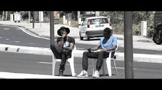 Vlg Rocki - Man Pa Mélé - April 2016 | STREET CLIP ATILA MOVIE
