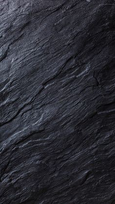 5 Wallpapers That Will Look Perfect On Your iPhone - Hintergrund 2019 Mirror Texture, Art Texture, Beste Iphone Wallpaper, Cellphone Wallpaper, Dark Wallpaper, Wallpaper Backgrounds, Perfect Wallpaper, Black Textured Wallpaper, Ocean Wallpaper