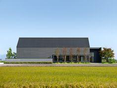 """Takao Dental Clinic"" Matsuyama Architect and Associates/Year 2009/ 高尾デンタルクリニック | 松山建築設計室 | 医院・クリニック・病院の設計、産科婦人科の設計、住宅の設計"