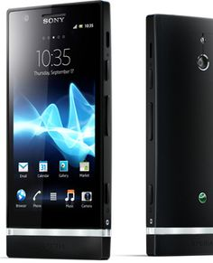 Sony Xperia neo L now on pre-order in India for Rs. 18,499   Wide Info