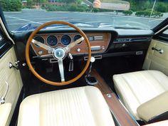 Pontiac Gto For Sale, Lifted Ford Trucks, Ford Raptor, Koenigsegg, Bugatti Veyron, Ferrari 458, Ford Models, Land Rover Defender, Toyota Land Cruiser