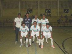 Portal Esporte São José do Sabugi: DEFINIDAS AS 04 EQUIPES SEMI-FINALISTAS DA 10ª COP...