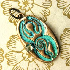 godess jewelry | Goddess pendants