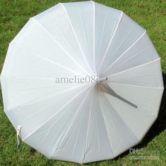 Wholesale Umbrellas - Buy ! European American Pagoda Umbrella Wedding Umbrella /$11.32 | DHgate