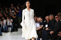 Dior 2015ss 0E5A1861