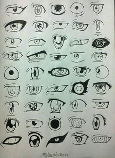 Drawing Sites, Eye Drawing Tutorials, Drawing Techniques, Drawing Lessons, Clay Tutorials, Pencil Art Drawings, Art Drawings Sketches, Cartoon Drawings, Wolf Drawings