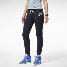Nike Rally Tight Women's Pants - $50