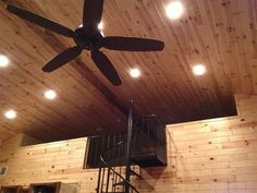 Tips And Ideas For DIY Pole Barn Are you looking for an easy, inexpensive way to add additional storage to your property? If so, a DIY Pole barn homes Metal Building Homes Cost, Building A Pole Barn, Metal Homes, Building A House, Build House, Pole Barn House Plans, Pole Barn Homes, Cabin Plans, Metal Pole Barns