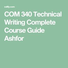 proj 586 complete course Study flashcards on proj 586 (project management systems) entire course - devry at cramcom quickly memorize the terms, phrases and much more cramcom makes it easy to get the grade you want.