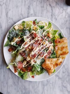 Simplest Weekly 1200 Calorie Keto Meal Plan for Weight Loss - Noom. 1200 Calories, Omelete Low Carb, Caesars Salad, Foods For Healthy Skin, Healthy Fiber, Healthy Eating, Healthy Weight, Reflux Diet, Food Wallpaper