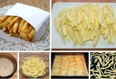 5 вкусных блюд из фарша. Отличная подборка - Рецепты и советы Apple Pie, Sushi, Dairy, Gluten Free, Bread, Cheese, Cooking, Desserts, Recipes