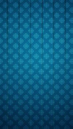 blue iphone wallpaper - Bing images