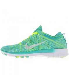 Nike womens running shoes are designed with innovative features and  technologies to help you run your 4fca172bdc