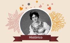 Hoje teremos a presença ilustre da equipe do blog Romances in Pink falando de um tema maravilhoso, os romances históricos.Queridinhos de muitos, eles nos brindam sempre com belas histórias de amor. Vale a pena conhecer um pouco mais sobre um assunto tão apaixonantemente encantador.Seja bem-vinda Rom